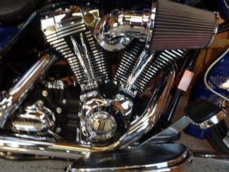 2007 Harley-Davidson Street Glide® Anaheim, California 6