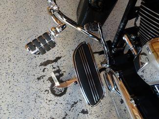2007 Harley-Davidson Street Glide® Anaheim, California 15