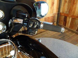 2007 Harley-Davidson Street Glide® Anaheim, California 4