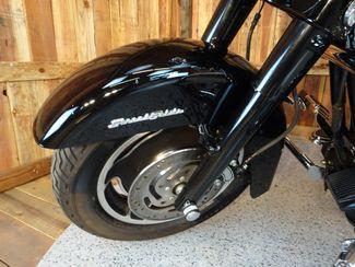 2007 Harley-Davidson Street Glide® Anaheim, California 18
