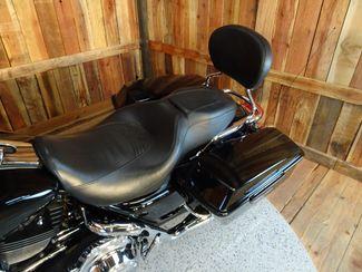 2007 Harley-Davidson Street Glide® Anaheim, California 24
