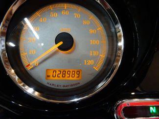2007 Harley-Davidson Street Glide® Anaheim, California 16