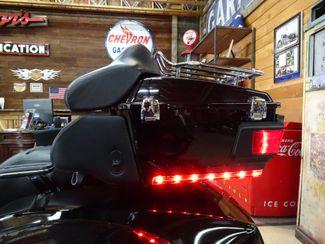 2007 Harley-Davidson Street Glide® Anaheim, California 31