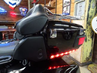 2007 Harley-Davidson Street Glide® Anaheim, California 32