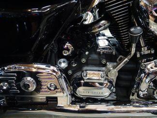 2007 Harley-Davidson Street Glide® Anaheim, California 36