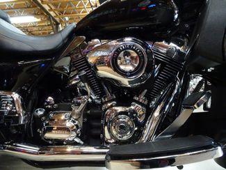 2007 Harley-Davidson Street Glide® Anaheim, California 39