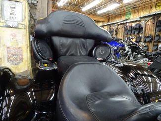 2007 Harley-Davidson Street Glide® Anaheim, California 43