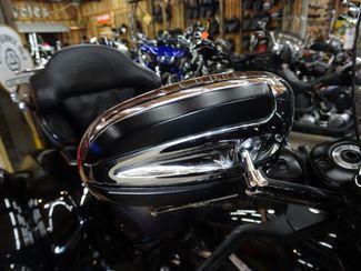 2007 Harley-Davidson Street Glide® Anaheim, California 44