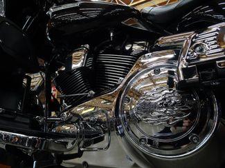 2007 Harley-Davidson Street Glide® Anaheim, California 9