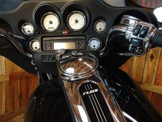 2007 Harley-Davidson Street Glide® Anaheim, California 3