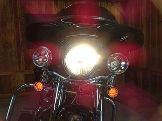 2007 Harley-Davidson Street Glide® Anaheim, California 22