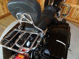 2007 Harley-Davidson Street Glide® Anaheim, California 25