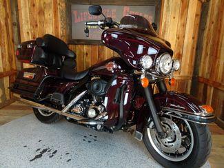 2007 Harley-Davidson Ultra Classic Anaheim, California 31