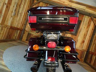 2007 Harley-Davidson Ultra Classic Anaheim, California 20