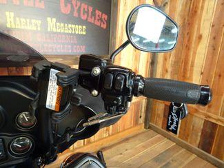 2007 Harley-Davidson Ultra Classic Anaheim, California 4