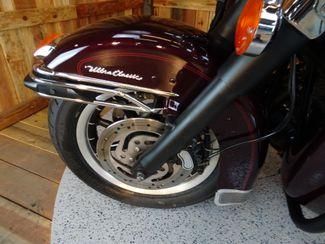 2007 Harley-Davidson Ultra Classic Anaheim, California 26