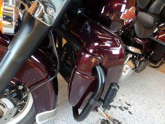 2007 Harley-Davidson Ultra Classic Anaheim, California 27