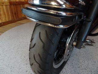 2007 Harley-Davidson Ultra Classic Anaheim, California 28
