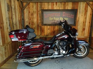 2007 Harley-Davidson Ultra Classic Anaheim, California 6