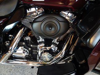2007 Harley-Davidson Ultra Classic Anaheim, California 10