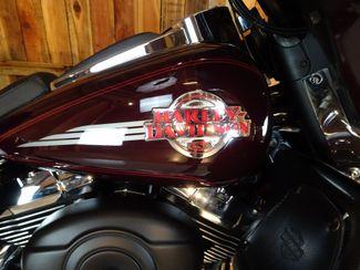 2007 Harley-Davidson Ultra Classic Anaheim, California 11