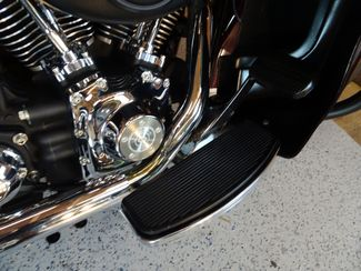 2007 Harley-Davidson Ultra Classic Anaheim, California 13