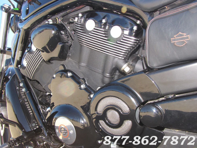 2007 Harley-Davidson V-ROD NIGHT ROD SPECIAL VRSCDX NIGHT ROD SPECIAL McHenry, Illinois 25