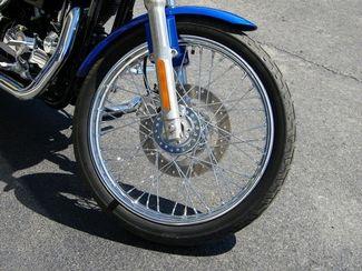 2007 Harley Davidson XL 1200L Sportster   city NY  Barrys Auto Center  in Brockport, NY