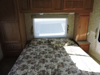 2007 Holiday Rambler Atlantis  31SL Bend, Oregon 14