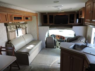 2007 Holiday Rambler Atlantis  31SL Bend, Oregon 19