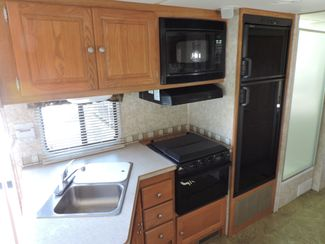 2007 Holiday Rambler Atlantis  31SL Bend, Oregon 7