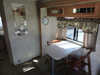 2007 Holiday Rambler Atlantis  31SL Bend, Oregon 9