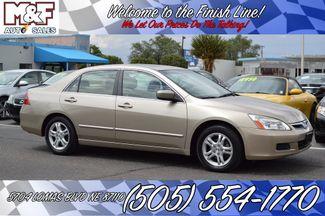 2007 Honda Accord EX-L | Albuquerque, New Mexico | M & F Auto Sales-[ 2 ]