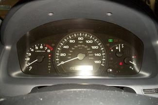 2007 Honda Accord EX-L Bentleyville, Pennsylvania 7