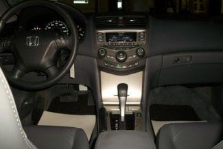 2007 Honda Accord EX-L Bentleyville, Pennsylvania 3