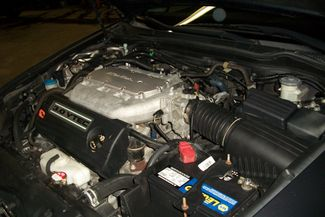 2007 Honda Accord EX-L Bentleyville, Pennsylvania 20