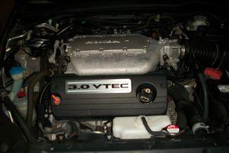 2007 Honda Accord EX-L Bentleyville, Pennsylvania 22