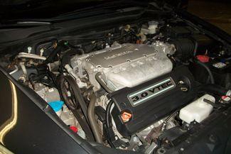 2007 Honda Accord EX-L Bentleyville, Pennsylvania 25