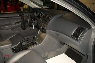 2007 Honda Accord EX-L Bentleyville, Pennsylvania 12