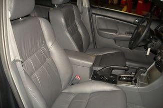 2007 Honda Accord EX-L Bentleyville, Pennsylvania 4