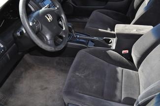 2007 Honda Accord LX SE Birmingham, Alabama 7