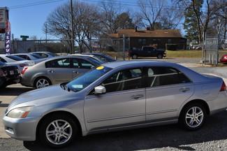 2007 Honda Accord LX SE Birmingham, Alabama 6