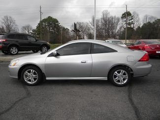2007 Honda Accord LX  city Georgia  Paniagua Auto Mall   in dalton, Georgia