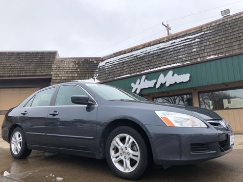 2007 Honda Accord EX 67,000 Miles, One Owner in Dickinson, ND