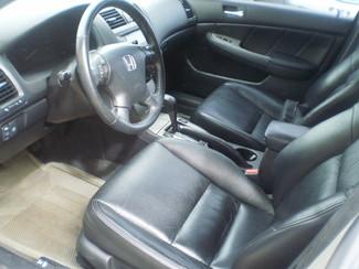 2007 Honda Accord EX-L Englewood, Colorado 10