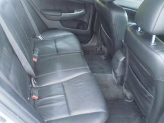 2007 Honda Accord EX-L Englewood, Colorado 13