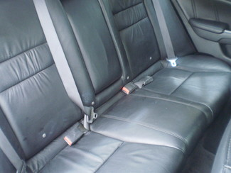 2007 Honda Accord EX-L Englewood, Colorado 14