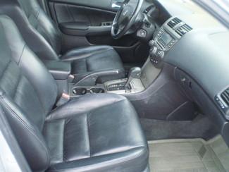 2007 Honda Accord EX-L Englewood, Colorado 15
