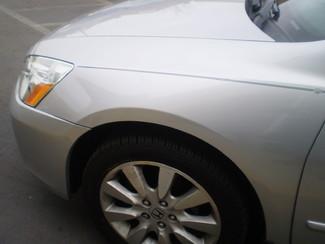 2007 Honda Accord EX-L Englewood, Colorado 34