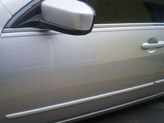2007 Honda Accord EX-L Englewood, Colorado 35
